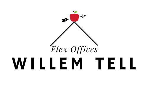 Logo Willem Tell