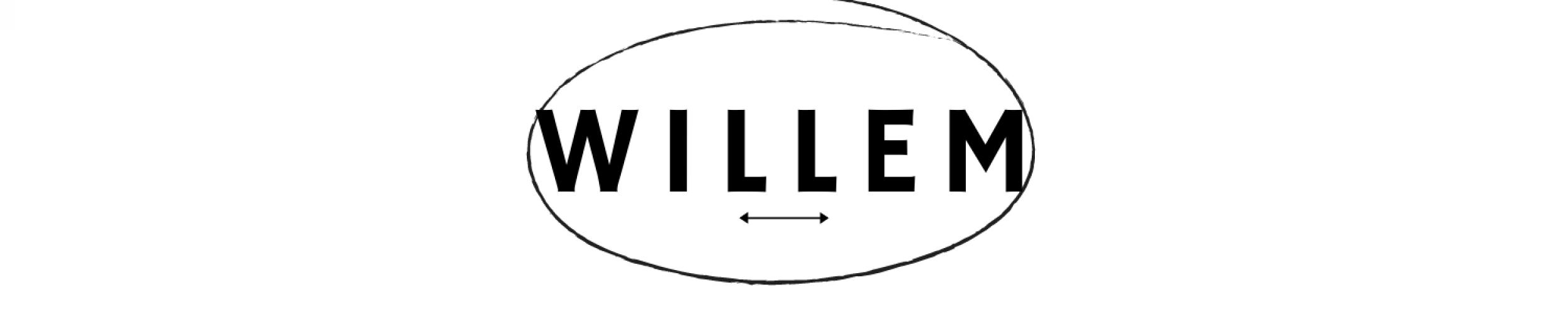 """Vergaderzaal """"Willem"""""""