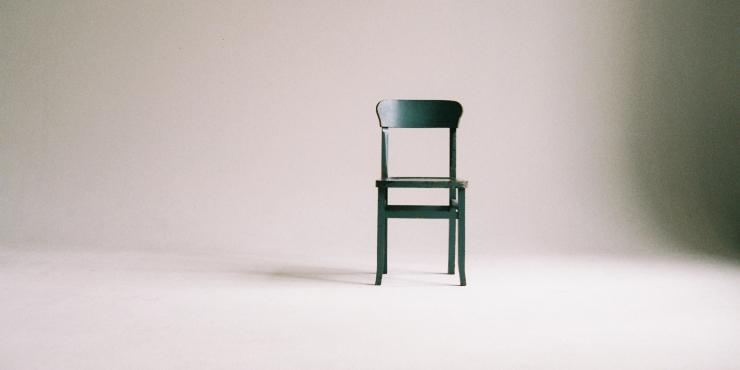 Maatschappelijke zetel