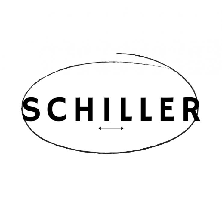 "Vergaderzaal ""Schiller"""