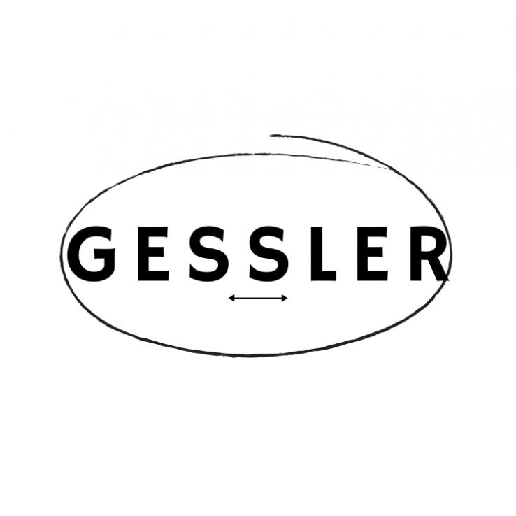 """Vergaderzaal """"Gessler"""""""